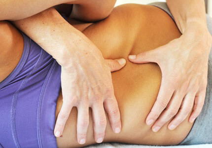 physiotherapy in hitchin physio 360